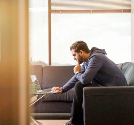 Avast VPN Review - Post Thumbnail
